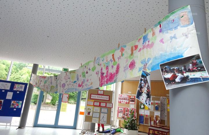 comenius-schule-04
